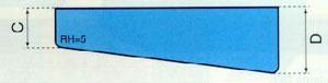 τρόποι-κατακευής-πισίνας-02