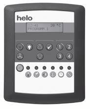 HELO-HAMMAM-07