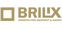 brilix