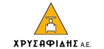 chryssafidis