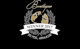 πισίνες-award2