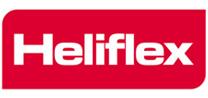 heliflex