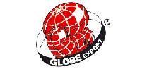 globe export