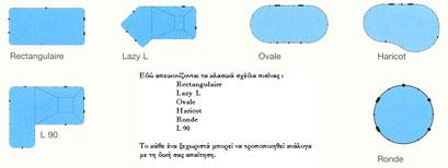 pisines-prokat-ipiresies-2